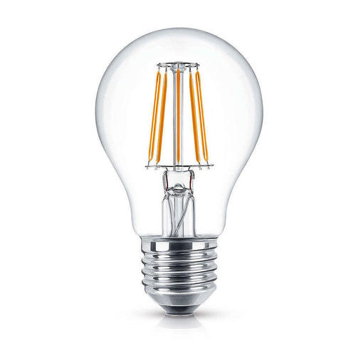 BASIC PLUS LED FILAMENT-2