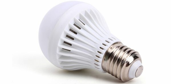 LED-Basic-Plus-LED-T-Bulb