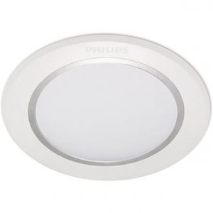 Led-Slim-PC-Downlight