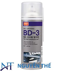 BD-3 Nabakem